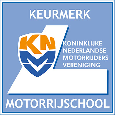 KNMV keurmerk web