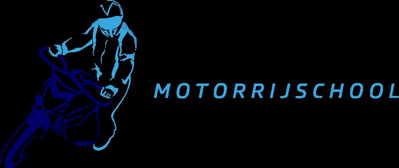 Motorrijschool-Transfer-logo-rechthoek
