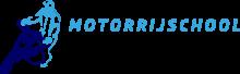 Motorrijschool Transfer