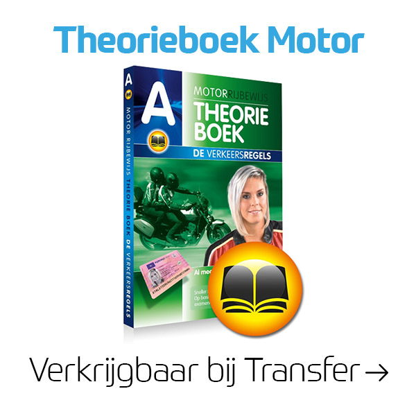 mm-theorieboek-img