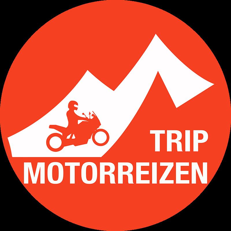 trip-motorreizen-logo