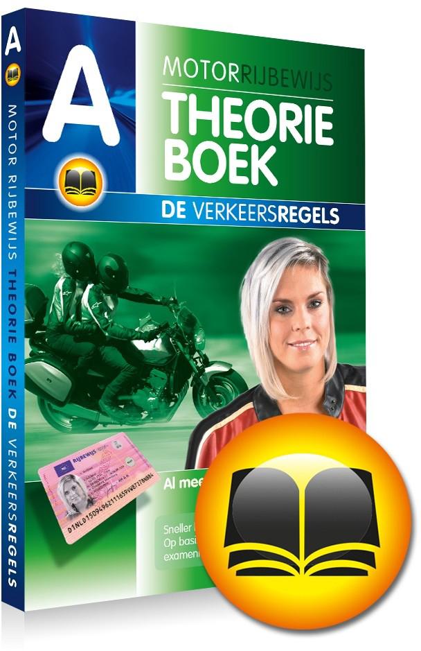 vkb_motor_theorieboek_nl