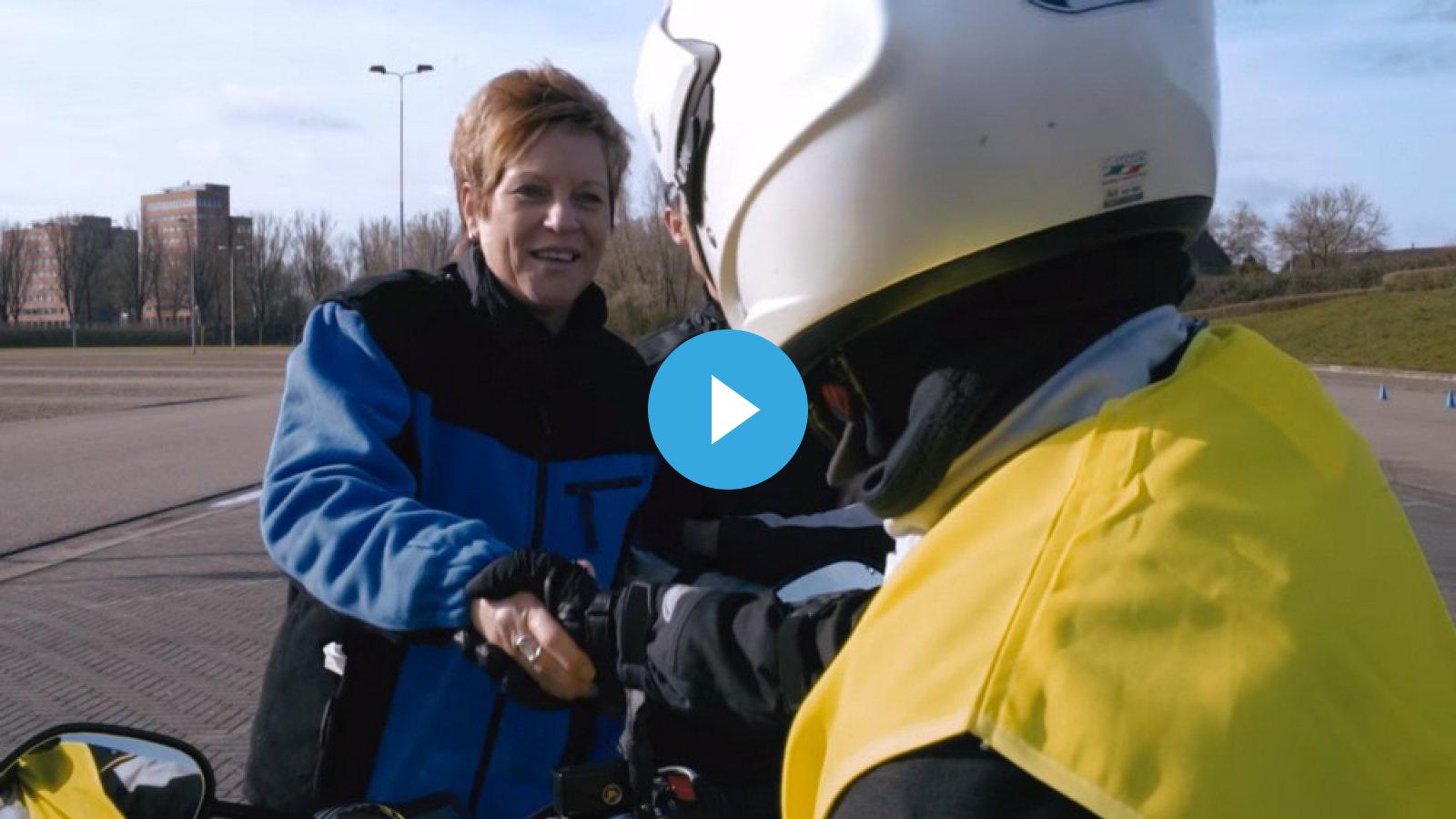 voertuigbeheersing-video-thumb